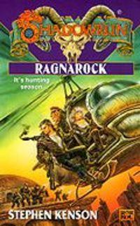 Ragnarock - Klickt hier für die große Abbildung zur Rezension