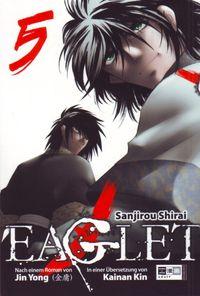 Eaglet 5 - Klickt hier für die große Abbildung zur Rezension