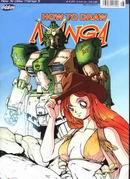 How to draw Manga 5 - Klickt hier für die große Abbildung zur Rezension
