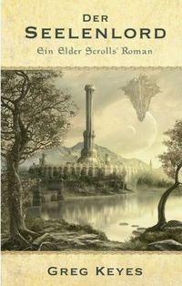 The Elder Scrolls: Der Seelenlord - Klickt hier für die große Abbildung zur Rezension
