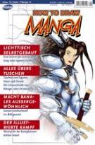 How to draw Manga 9 - Klickt hier für die große Abbildung zur Rezension