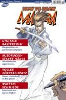 How to draw Manga 10 - Klickt hier für die große Abbildung zur Rezension