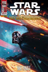 Star Wars 102 - Klickt hier für die große Abbildung zur Rezension
