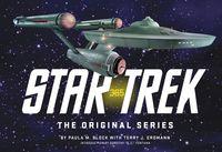 Star Trek 365 - Klickt hier für die große Abbildung zur Rezension