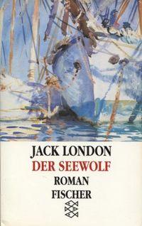 Der Seewolf - Klickt hier für die große Abbildung zur Rezension