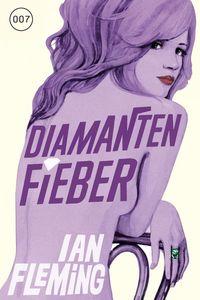 James Bond 04: Diamantenfieber - Klickt hier für die große Abbildung zur Rezension
