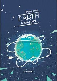Earth unplugged - Klickt hier für die große Abbildung zur Rezension