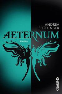 Aeternum - Klickt hier für die große Abbildung zur Rezension