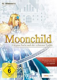 Moonchild - Klickt hier für die große Abbildung zur Rezension