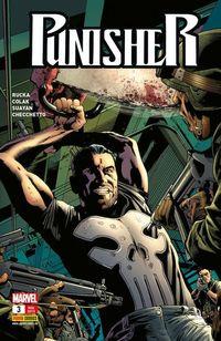 Punisher 3: Die Mission - Klickt hier für die große Abbildung zur Rezension