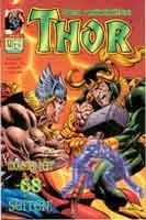 Thor 12 - Klickt hier für die große Abbildung zur Rezension