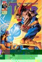 Thor 13 - Klickt hier für die große Abbildung zur Rezension