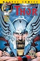 Thor Vol 2 1 - Klickt hier für die große Abbildung zur Rezension