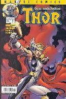 Thor Vol 2 2 - Klickt hier für die große Abbildung zur Rezension