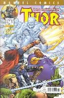 Thor Vol 2 3 - Klickt hier für die große Abbildung zur Rezension