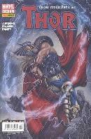 Thor Vol 2 5 - Klickt hier für die große Abbildung zur Rezension