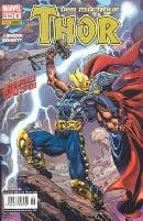 Thor Vol 2 6 - Klickt hier für die große Abbildung zur Rezension