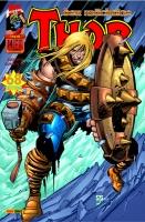 Thor 14 - Klickt hier für die große Abbildung zur Rezension