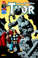 Thor 15 - Klickt hier für die große Abbildung zur Rezension