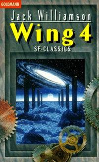 Wing 4 - Klickt hier für die große Abbildung zur Rezension