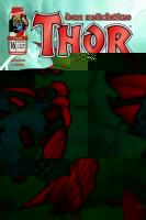 Thor 16 - Klickt hier für die große Abbildung zur Rezension