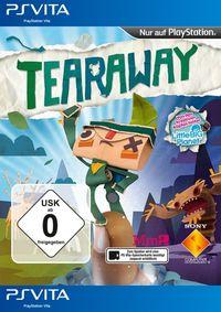Tearaway