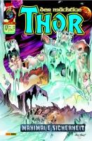 Thor 17 - Klickt hier für die große Abbildung zur Rezension