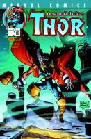 Thor 18 - Klickt hier für die große Abbildung zur Rezension