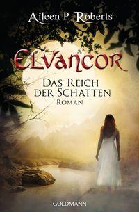 Elvancor 2: Das Reich der Schatten - Klickt hier für die große Abbildung zur Rezension