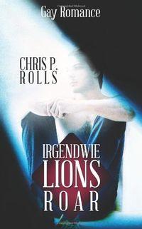 (Irgendwie) Lions Roar - Klickt hier für die große Abbildung zur Rezension