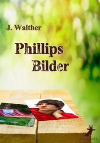 Phillips Bilder - Klickt hier für die große Abbildung zur Rezension