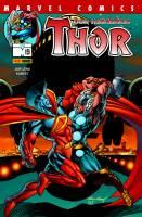 Thor 19 - Klickt hier für die große Abbildung zur Rezension