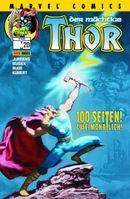 Thor 20 - Klickt hier für die große Abbildung zur Rezension