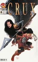 Crux 8 - Klickt hier für die große Abbildung zur Rezension