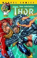 Thor 21 - Klickt hier für die große Abbildung zur Rezension