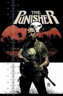 Punisher Vol 3 1 - Klickt hier für die große Abbildung zur Rezension
