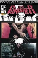 Punisher Vol 3 2 - Klickt hier für die große Abbildung zur Rezension
