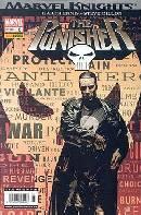 Punisher Vol 3 5 - Klickt hier für die große Abbildung zur Rezension