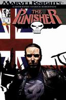 Punisher Vol 3 3 - Klickt hier für die große Abbildung zur Rezension