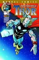 Thor 22 - Klickt hier für die große Abbildung zur Rezension