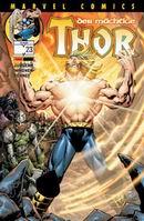Thor 23 - Klickt hier für die große Abbildung zur Rezension