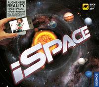 iSpace - Klickt hier für die große Abbildung zur Rezension