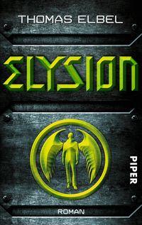 Elysion - Klickt hier für die große Abbildung zur Rezension