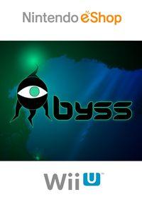 Abyss - Klickt hier für die große Abbildung zur Rezension