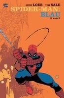 Spider-Man: Blau 2 - Klickt hier für die große Abbildung zur Rezension