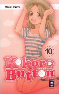Kokoro Button 10 - Klickt hier für die große Abbildung zur Rezension