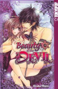 Beauty and the Devil - Klickt hier für die große Abbildung zur Rezension