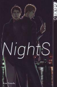 NightS - Klickt hier für die große Abbildung zur Rezension
