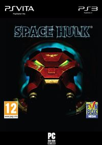 Splashgames: Space Hulk - Honour Pack