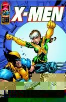 X-Men Vol2 12 - Klickt hier für die große Abbildung zur Rezension